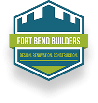 Fort Bend Builders