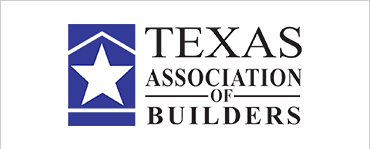 Texas-Association-Builders
